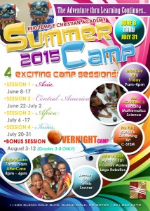 Camp2015frontweb