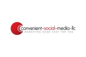 convenientsocialmedia