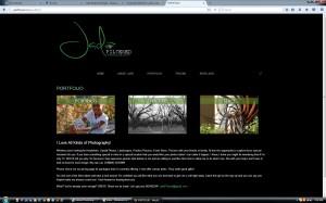 jadefiltered