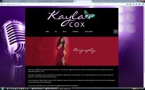 kaylacox