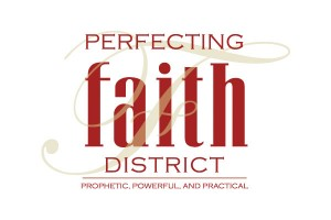 perfectingfaith